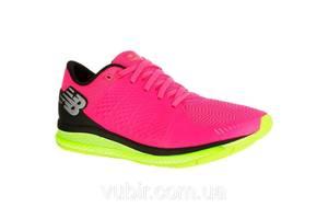 Новые Женская обувь для фитнеса New Balance