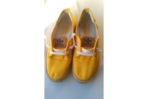 Нові Жіночі Кеди Adidas
