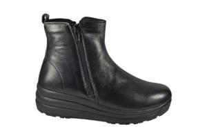 Новые Женские ботинки и полуботинки 4Rest