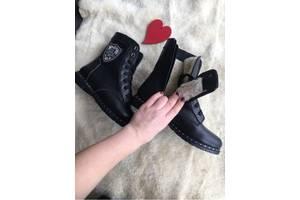 Жіночі черевики і напівчеревики  купити Черевики і напівчеревики ... a9900df1c9905