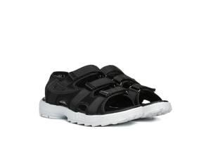 fd683e808a7221 Жіноче взуття Самбір - купити або продам Жіноче взуття (Жіноче ...