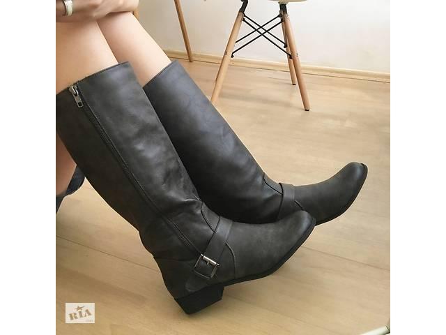 c885241b4 Сапоги Naturalizer 42 размер. Обувь больших размеров - Женская обувь ...