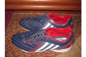 б/в Кросівки Adidas