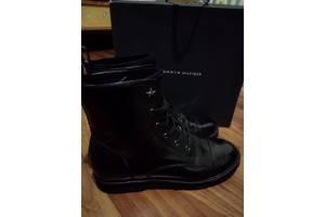 Нові Жіночі черевики і напівчеревики Tommy Hilfiger