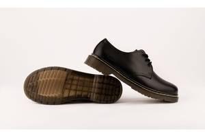 Новые Туфли Dr.Martens