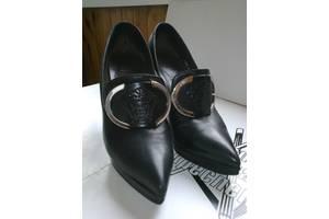 396b7d8fe Обувь женская в Коломые - Одежда, аксессуары - RIA.com Страница 497