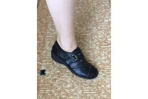 Нові Туфлі Bata