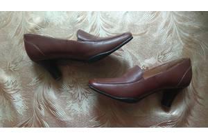 Туфлі уні секс - Жіноче взуття в Ужгороді на RIA.com 662542d7ec678