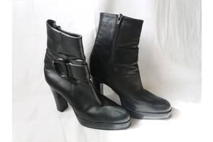 б/в Жіночі черевики і напівчеревики Nando Muzi