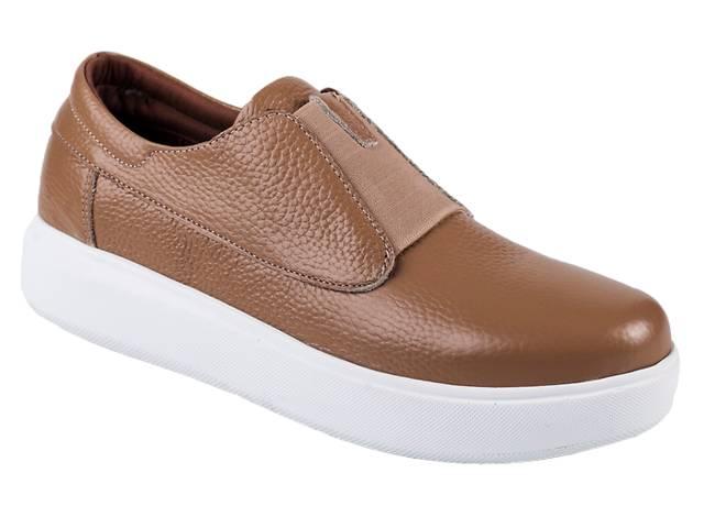купить бу Жіночі туфлі ортопедичні М-202 р. 36-40 25 в Чернівцях