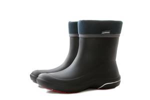 Нові Жіночі гумові чоботи