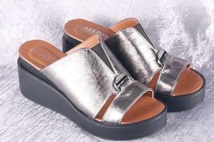 fabd70060 Женская обувь Покровск (Красноармейск) - купить или продам Женскую ...