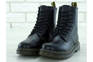 Нові Жіночі черевики і напівчеревики Dr.Martens
