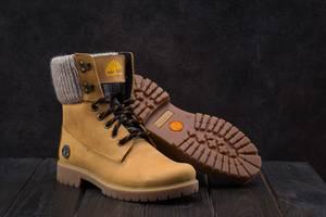 4c77a26ea74b Женская обувь Timberland   купить Женскую обувь Timberland недорого ...