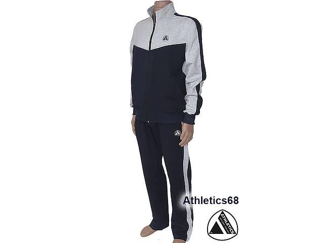 продам Спортивные костюмы ОПТ !!! (от производителя) бу в Светловодске