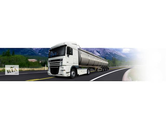 Шукаємо водія на вантажний автомобіль- объявление о продаже   в Украине