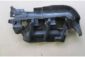 Шумоизоляция двигателя, правая Mercedes GL X164, 2007 г.в. A6292261085