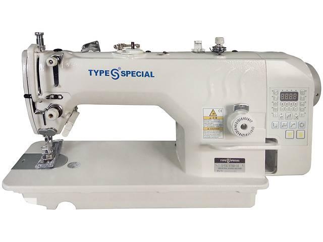 бу Швейная машина Промышленная в Полтаві