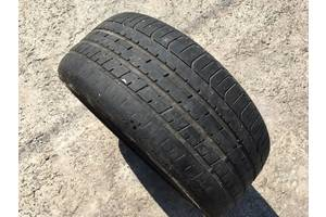 Шина літо 255/35 R20 97Y Pirelli PZero