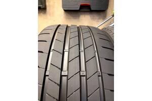 Нові літні шини Bridgestone R18