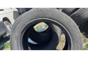 Шины Michelin 235/60 R18 лето