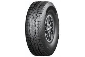 Шини Нова зимова гума WINDFORCE CATCHSNOW 215 65 R16 98H