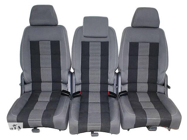 продам Б/У Сиденье VW Touran 1T0885501A бу в Харькове
