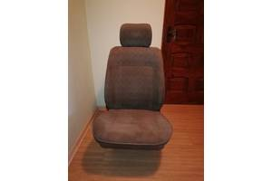 Крісло(сидіння) переднє, пасажирське, до Volkswagen Т5