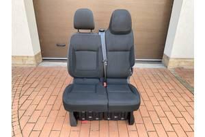 Сиденье для Volkswagen T4 (Transporter) 2017-2019