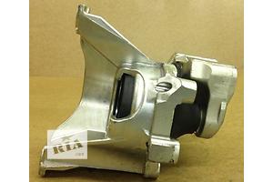 Новые Подушки мотора Honda CR-V