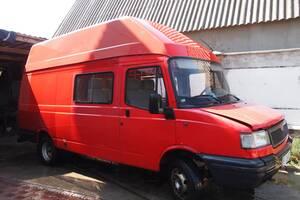 Стекло лобовое/ветровое для LDV Convoy 1997-2005рв на ЛДВ конвой даф 200-400 цена 1500гр без трещин сколов НЕ затертое