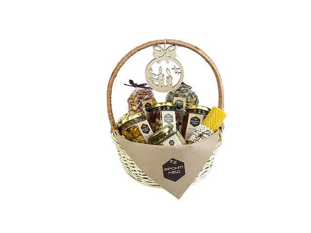 бу сладкие, натуральные подарочные наборы в Шепетовке