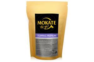 Сливки Mokate Topping Premium 750 г (24.022)