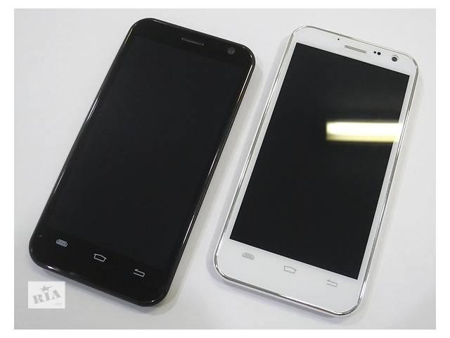 Смартфон Chong V10 оригинал, новый 5'', 1GB, 12/5Мп, 4ядра, 2sim!- объявление о продаже  в Никополе (Днепропетровской обл.)