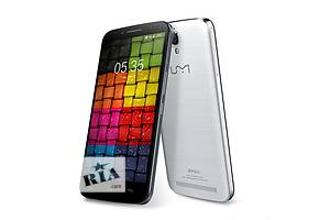 Нові Смартфони Umi