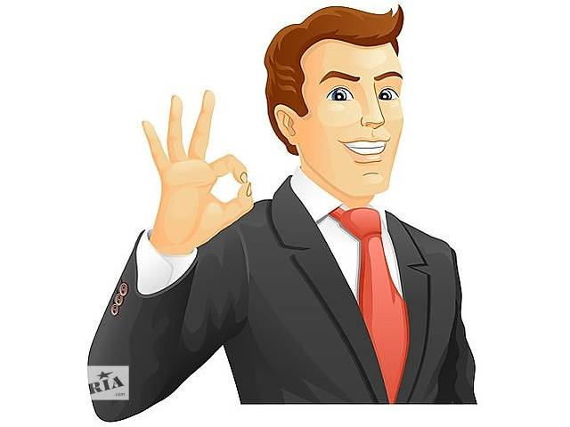 продам   Сотрудник с функциями офис-менеджера бу в Николаеве