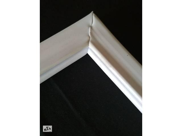 купить бу Резина (профиль уплотнительный) для холодильников 74×47.5 см в Харькове
