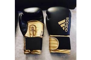 Новые Боксерские перчатки Adidas