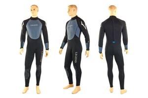 Мужские плавательные костюмы
