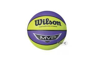 Новые Баскетбольные мячи Wilson