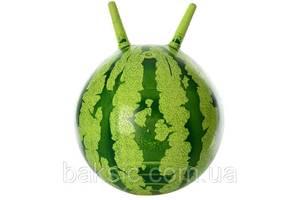 Новые Мячи для фитнеса Intex