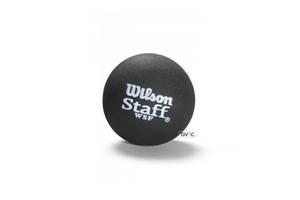Нові Товари для інших видів спорту Wilson