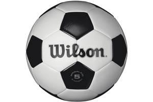 Нові Футбольні м'ячі Wilson