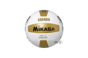 Волейбольные мячи Mikasa
