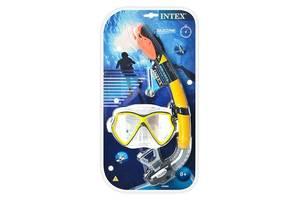 Нові Товари для підводного полювання Intex