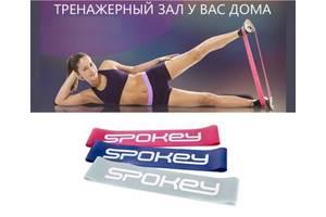 Новые Товары для фитнеса Spokey