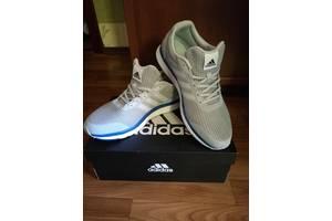 Нові Товари для спорту Adidas