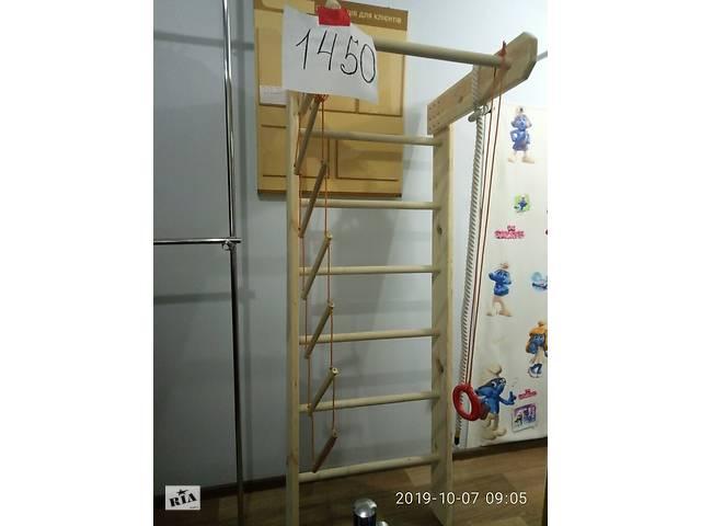 Продаємо нові поліровані посилені спортивні стінки за оптовою ціною- объявление о продаже  в Смоліне