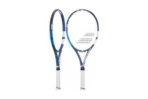 Нові Ракетки для великого тенісу Babolat