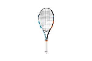 Новые Ракетки для большого тенниса Babolat